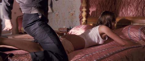 Nude Video Celebs Jessica Alba Nude The Killer Inside