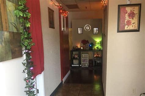 K Spa Fort Wayne In Asian Massage Stores