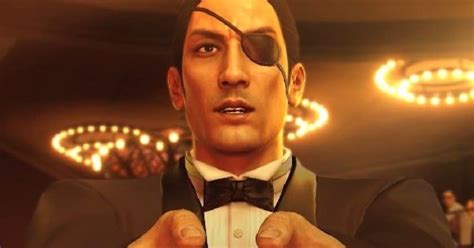 yakuza  launches early   north america  europe