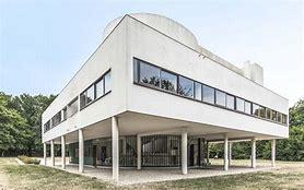 Amusing Maison Moderne Wikip??dia Contemporary - Best Image Engine ...