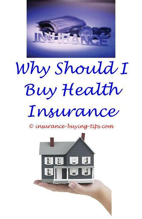 whats  advantage  buying life insurance