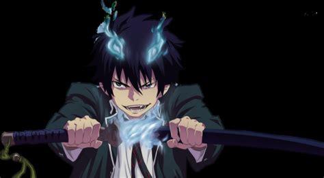 Okumura's Demon By Dairoortiz On Deviantart
