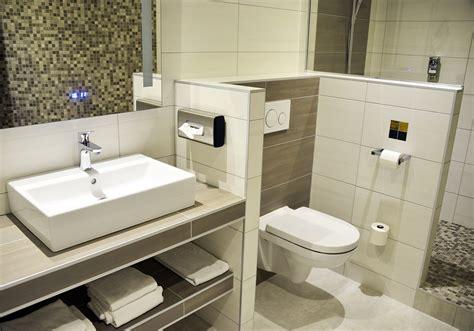 cr馥r une salle de bain dans une chambre stunning salle de bain dans la chambre photos awesome interior home satellite delight us