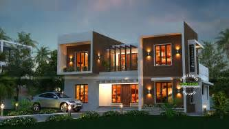 home design books 2016 top 75 house plans of january 2016