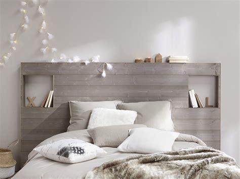 papier peint chambre fille leroy merlin diy réaliser une tête de lit en lambris leroy merlin