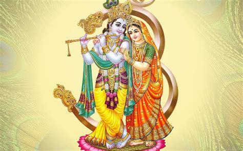 radha krishna images  hd lord krishna image