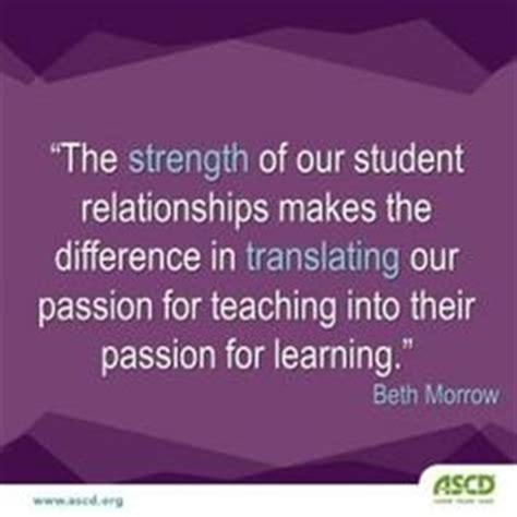 Education Quotes On Pinterest  Teacher Quotes, Education