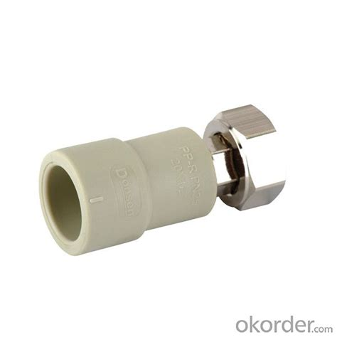 coupling on hot water heater buy threaded union with coupling for water heater price
