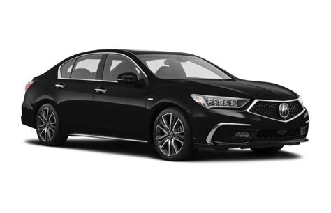 Acura Car Deals by 2019 Acura Rlx Lease Best Lease Deals Specials 183 Ny