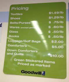 Ocala FL Goodwill Outlet Store Thrifting Pinterest