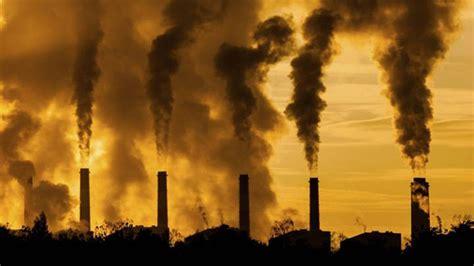 printing  tackle pollution  himalayan times