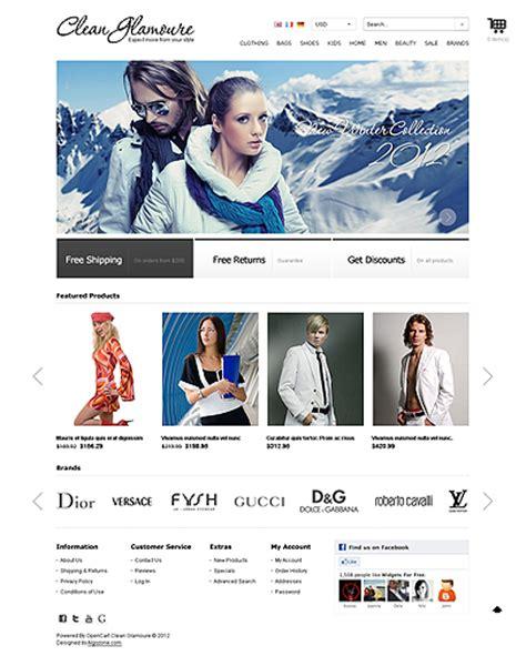 buy website templates buy website templates with 50 per cent discount 04 08 04 21 16 tonytemplates