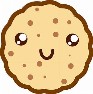 Cookie Png Clipart - Cookie cake clip art ...