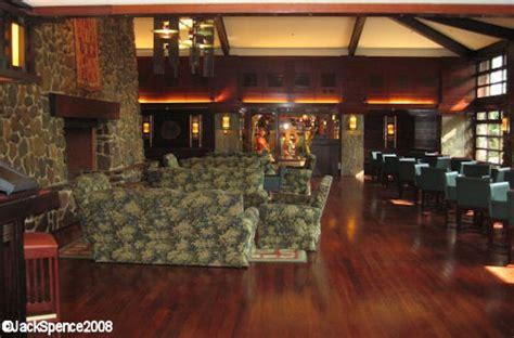 chambre sequoia lodge sequoia lodge and hotel york disneyland resort