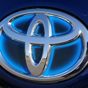 Toyota, Logo, Ipad, Wallpaper, Background, And, Theme