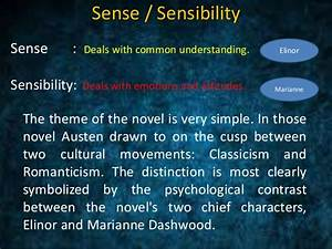 Synthesis Essays Sense And Sensibility Essay Conclusions Buy Assignments Online Australia also Research Paper Essays Sense And Sensibility Essay Essay On Organic Farming Essay Type  Compare And Contrast Essay Topics For High School