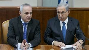 Israel accuses world powers of yielding to Iran for ...