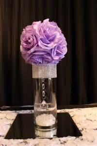 beautiful marriage wishes centrepieces table decor exquisite events and wedding