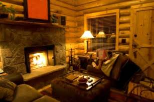 log home pictures interior log home interiors decorating everything log homes