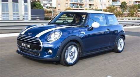 2014 Mini Cooper by 2014 Mini Cooper Review Caradvice