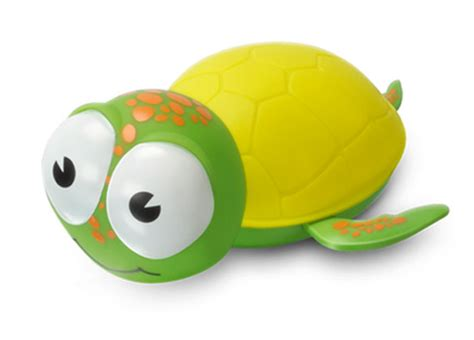 night light app with timer buy babyzoo kids timer night light green turtle at
