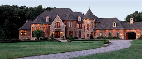 cottage style homes mcmansion hell the is in the details 99 invisible