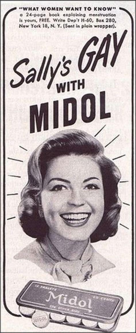 Midol Meme - midol meme 28 images midol meme 28 images boehner s feeling s after losing midol meme 28