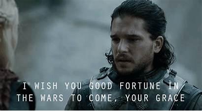 Thrones Daenerys Easter Fortune Jon Season Eastwatch
