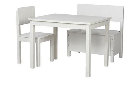 Badmöbel Holz Höffner by Kindertisch Roba Bestseller Shop F 252 R M 246 Bel Und Einrichtungen