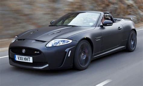 jaguar xkr cabrio jaguar xkr s cabrio image 9