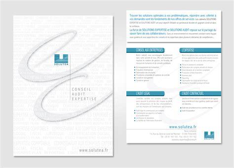 cabinet d expert comptable toulouse cabinet d expert comptable toulouse 28 images evaluation d entreprises cabinet cau expertise