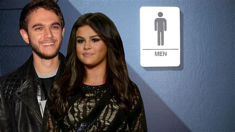 Find Out The Really Unromantic Way Selena Gomez Met Her ...