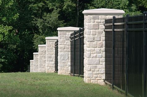 Rockford Estate Blend®  Indiana Limestone Company
