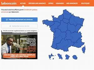 Le Bon Coin Oise Location : petites annonces le bon coin ~ Dailycaller-alerts.com Idées de Décoration