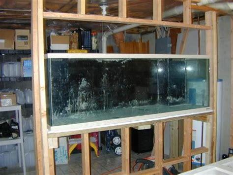 dursos  gallon  wall tank reef central