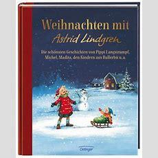 Weihnachtsgeschichten Zum Vorlesen Für Grosse Und Kleine