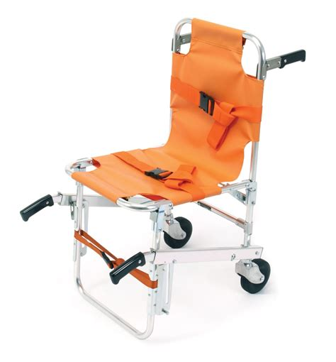 Ferno Stair Chair Model 40 by Model 40 Stair Chair Ferno Canada