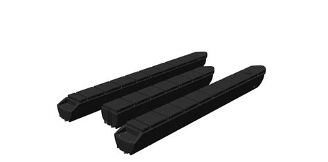 Cheap Kit Boats by Boat Kits The Individual Kit For Your Pontoon Boat By Perebo