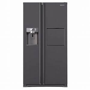 Acheter Un Frigo : comparatifs et avis 2016 des meilleurs frigos americains ~ Premium-room.com Idées de Décoration