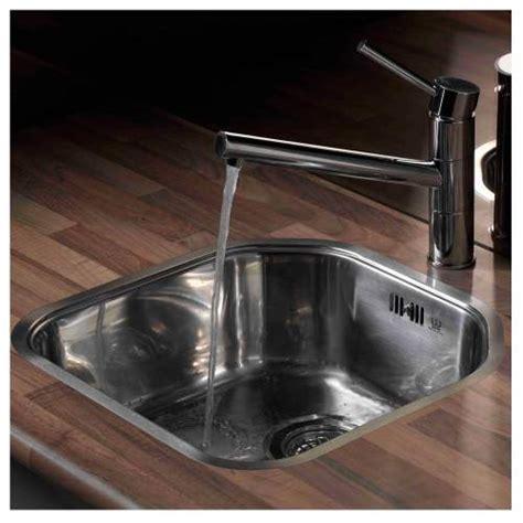kitchen sinks denver reginox denver single bowl sink sinks taps 3001