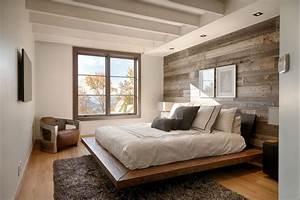 Schlafzimmer Design Ideen : inspirierende rustikale schlafzimmer ideen zu dekorieren mit stil ~ Sanjose-hotels-ca.com Haus und Dekorationen