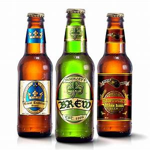 custom product labels product label printing labels With custom beer label stickers