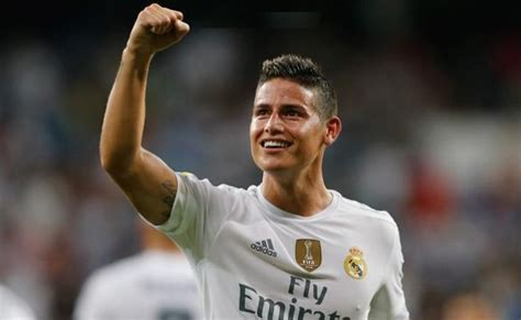 james rodriguez today james rodriguez nutmegs enzo zidane in real madrid