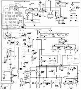 Wiring Diagram For 65 Pontiac Bonneville