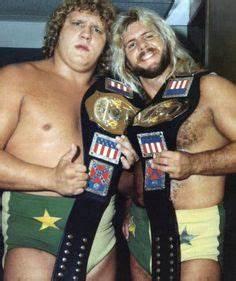 111 best Wrestl... Fabulous Freebirds Quotes