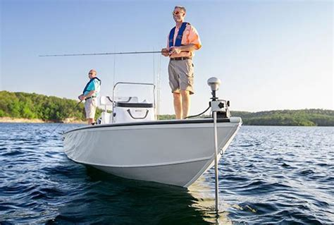 Boat Rental Hutchinson Mn by Small Boat Plans