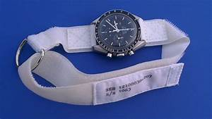 NASA Watch Strap (page 2) - Pics about space