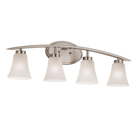 electrical how can i install a light fixture when the