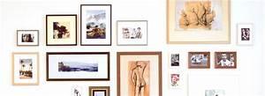 Richtig Bilder Aufhängen : petersburger h ngung ~ Lizthompson.info Haus und Dekorationen