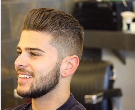 Latest Haircuts For Men In 2017 Goth Bob Haircut Modern Cliff Sheldon Records Mall Of America For Growing Out Pixie Cut Atlanta Short Haircuts 2017 Kylie Concord Nc